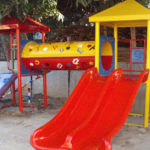 Multi Playground Equipment manufacturer Hyderabad