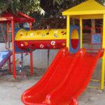 Multi Playground Equipment manufacturer Hyderabad