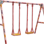 swing slide Equipment manufacturer Hyderabad parks vishkhapatnam vizag