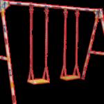 swing slide Equipment manufacturer Hyderabad parks vishkhapatnam vizag