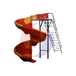 playground-slids-hyderabad-vizag-vijayawada-rajahmundry-nellore-guntu-karnataka-bhimavaram/