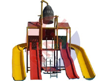 playground-slids-hyderabad-vizag-vijayawada-rajahmundry-nellore-guntu-karnataka-bhimavaram